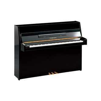 new yamaha b1 upright piano