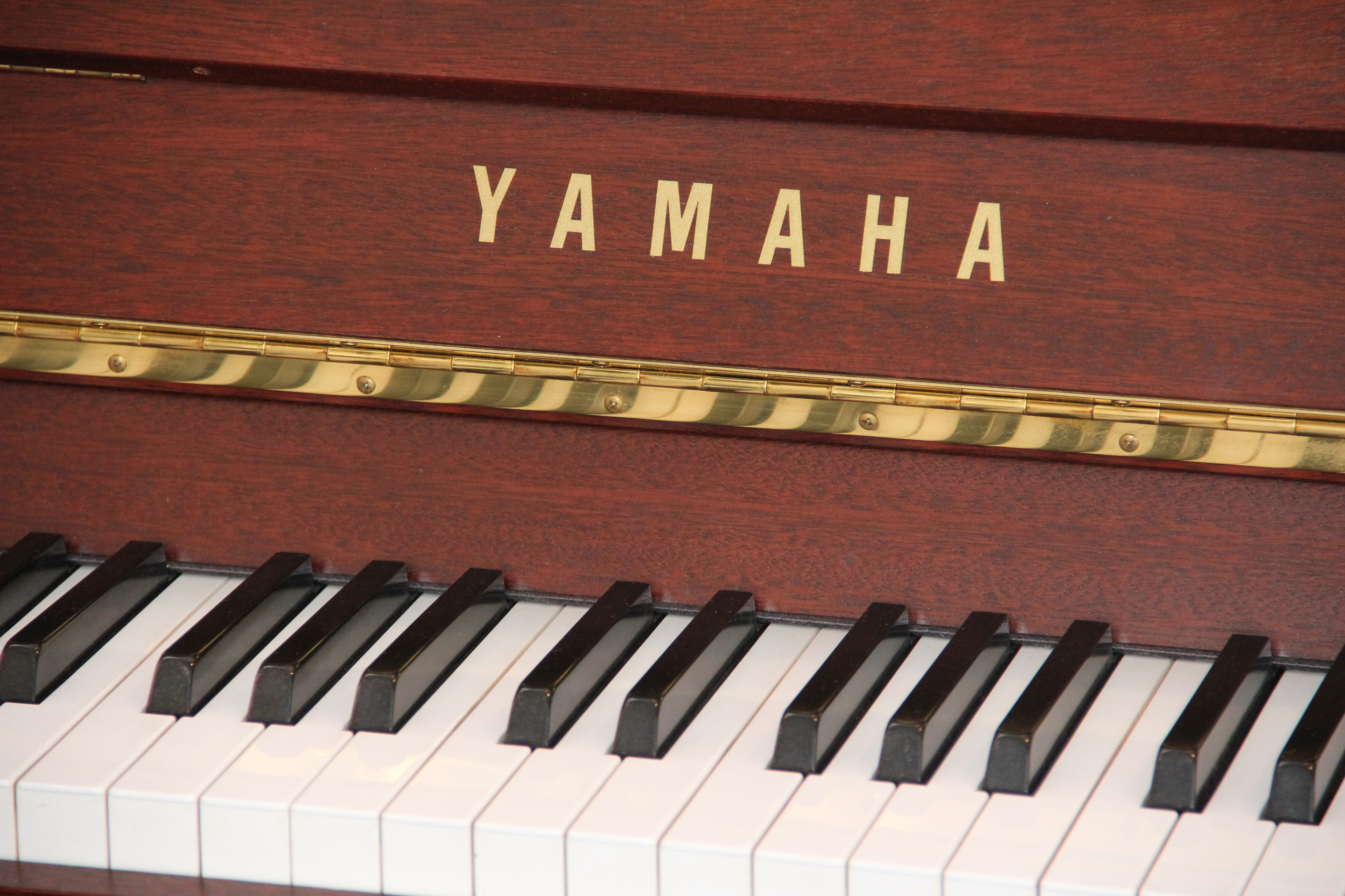Yamaha M Piano For Sale