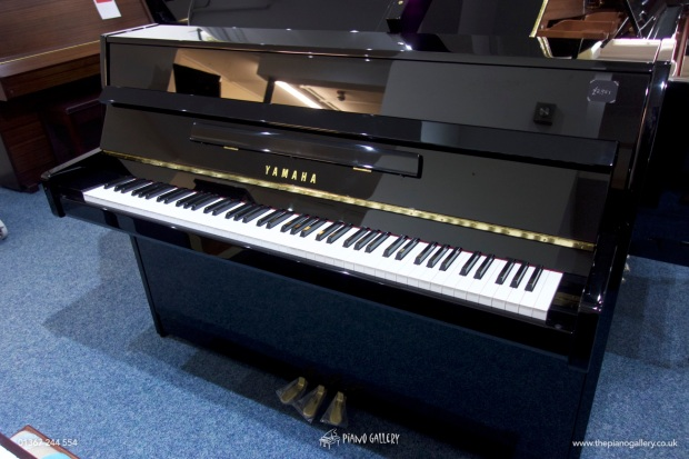 yamaha_b1_3005_upright_piano_for_sale