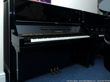 yamaha_u3h_2968_upright_piano_for_sale