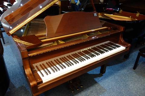yamaha_g2_2615_grand_piano_for_sale