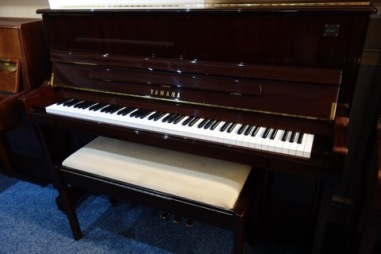 yamaha_v118-n_3047_grand_piano_for_sale