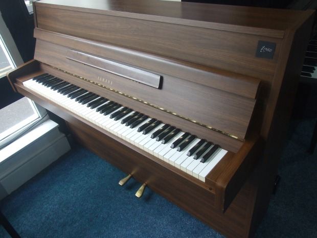 yamaha_lu101_upright_piano_for_sale