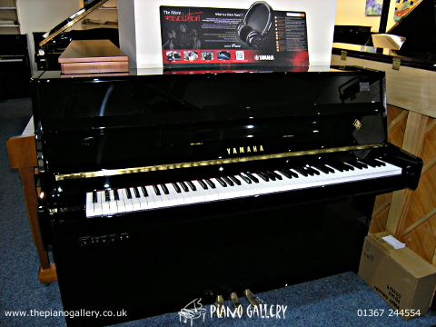 Just in a silent yamaha b1 sg2 yamaha pianos for sale for Yamaha b1 piano price