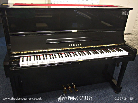 yamaha_u1_3131_upright_piano_for_sale