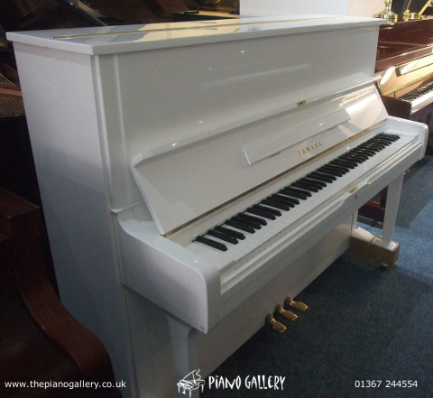 yamaha_u1g_3086_upright_piano_for_sale